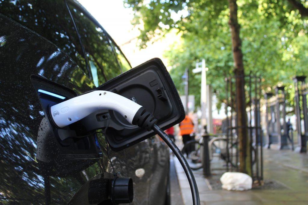 Sähköauton kustannukset